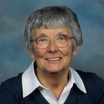 Elaine Carol Socha