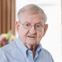 Joe  E.  Brown  Jr.