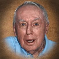 Paul Mosca