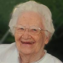 Helen  M. Hubb