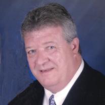 James Lee Gibbs Sr.