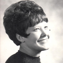 Carol L. Gardner