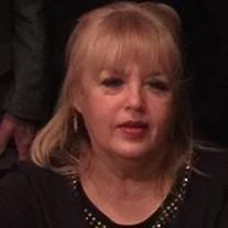 Deborah D. Saultz