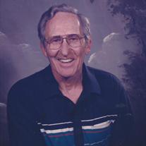 Lee Everett Boydston