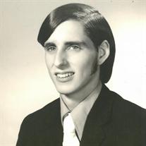 Franklin Allen Hull Jr.