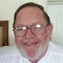 Robert G. Brancecum