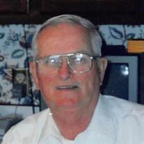 Bill Pratt