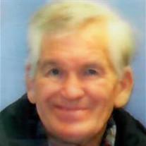 Joseph Simoson Jr.