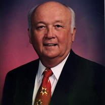 George Leroy VanDyke