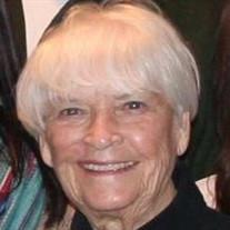 June L.  Rimes