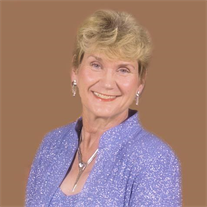 Linda S. Corray