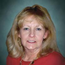 Anita  Louise  Blizzard