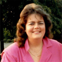 Mary Angela Gerst
