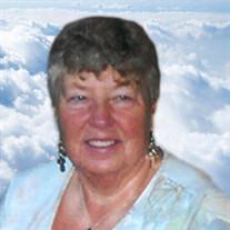 Charlotte A. Hess