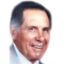 Allen Loren Ipsen