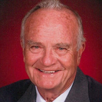 Walter Howard