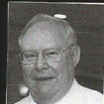 William W. Bolz