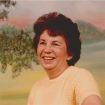 Dorothy C. Smith  Bledsoe