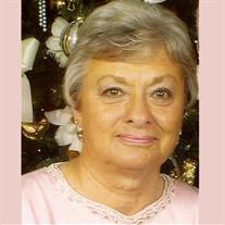 Dorene Theresa Duris