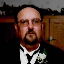 Mr. Lawrence W. Montanye