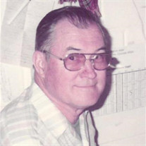 Irving W. Graham
