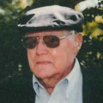 Dean Andrew Allen
