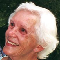 June S. Jack