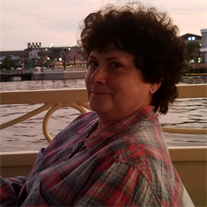 Debra L. Malloy