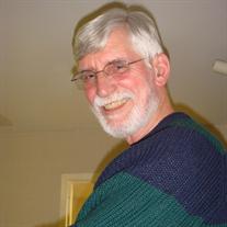 John H. Fogleman Jr.