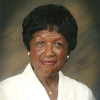 Marguerite  Hargrove  Honor