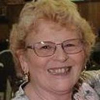 Marilyn A. Oetjens