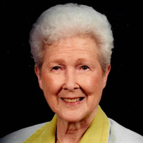 June White Haynes
