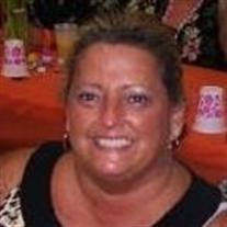 Michele Ann Hoefler