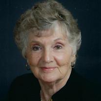 Elaine M. McLain
