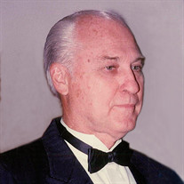 John Burrus
