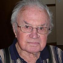 Lester S. Palmer