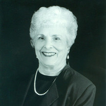 Sally Ann Davis