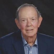 Ned  R. Jones