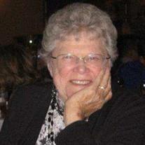 Joyce E.  Palmer