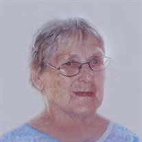 Lorriane  E. Goodell