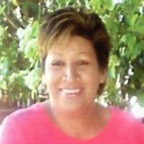 Elma Plasencio Castillo