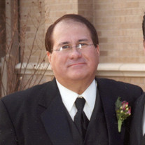 "Dr. Rogelio ""Roger"" Bombach Jr."