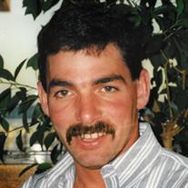 Peter Alan Tiffault