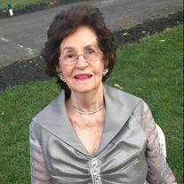 Evelyn Korff