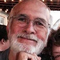 James Hoover, Jr.