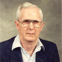 Kenneth E  Craig