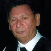 Ricardo  Leal  Martinez