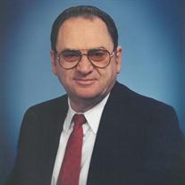 Wade Clinton Guice Sr.