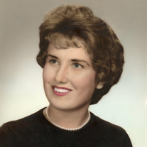 Lucy  H.  Lane