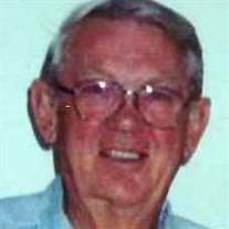 Billy R.  McIntosh